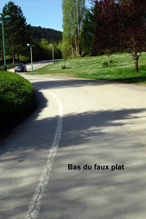 24h de Dijon: le circuit de 3739m comme si vous y étiez 3110