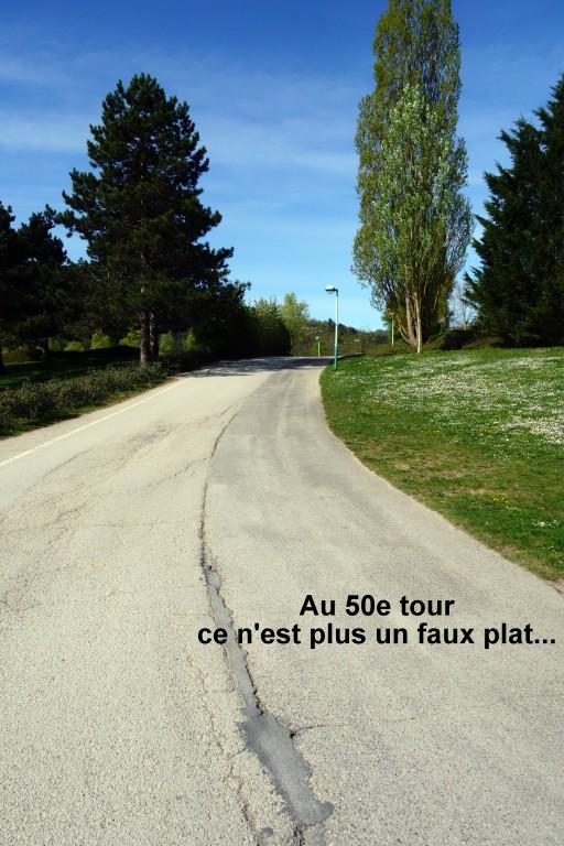 24h de Dijon: le circuit de 3739m comme si vous y étiez 3210