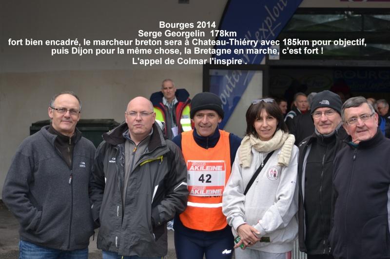 24h de Bourges et 2 fois 6h quelques photos Dsc00012