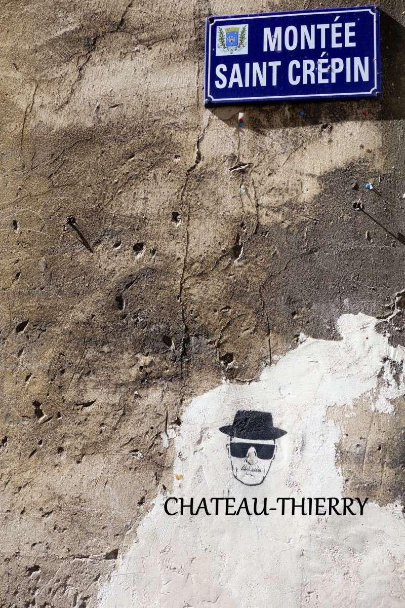 CHATEAU-THIERRY  de 6 à 24h Dsc00013