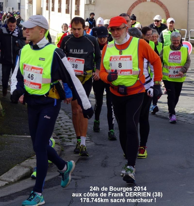 24h de Bourges et 2 fois 6h quelques photos Dsc00210