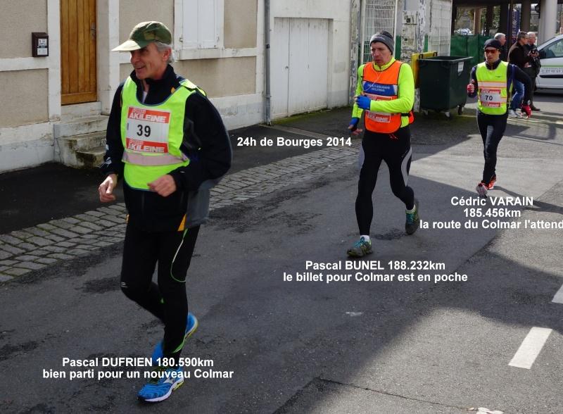 24h de Bourges et 2 fois 6h quelques photos Dsc00211
