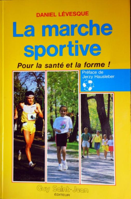 Le Pedestrian: une mine sportive... Dsc00228