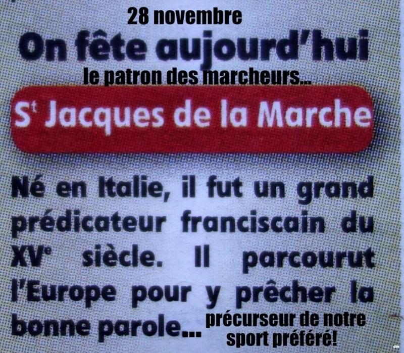28 novembre fête des marcheurs ! Dsc04610