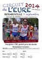 circuit de l'EURE 7 septembre 2014 Circui11