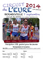 circuit de l'EURE 7 septembre 2014 Circui12