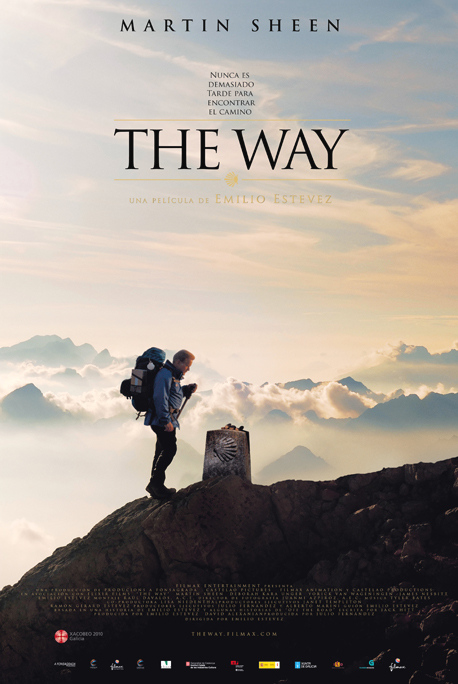 THE WAY - LA ROUTE ENSEMBLE The_wa10