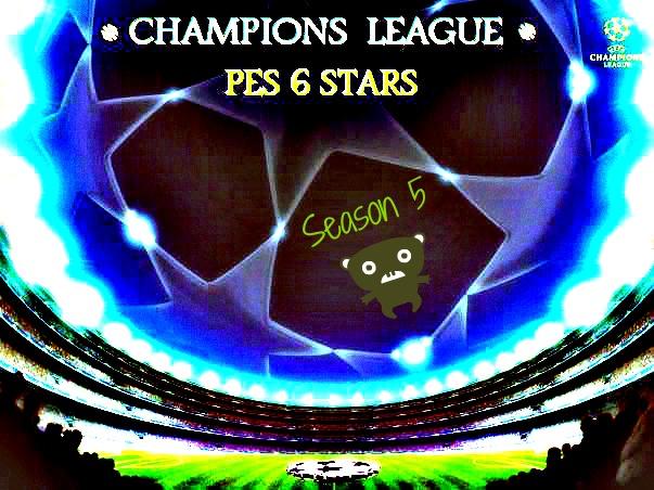 توقع الآن الصاعدين من دور الـ4 لبطولة Uefa Championshimp Season 5 1112