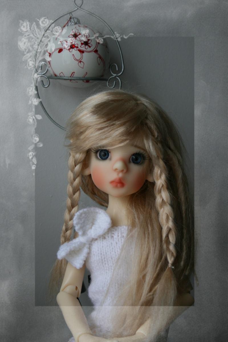 Léna, ma Layla Elf Fair - Séance photos essai pour le swap printemps P6 - Page 2 11110