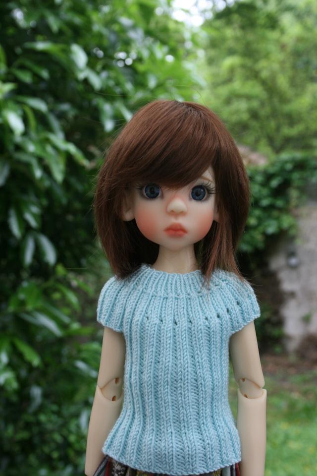 Léna, ma Layla Elf Fair - Séance photos essai pour le swap printemps P6 - Page 2 Img_6021