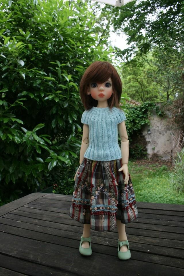 Léna, ma Layla Elf Fair - Séance photos essai pour le swap printemps P6 - Page 2 Img_6022