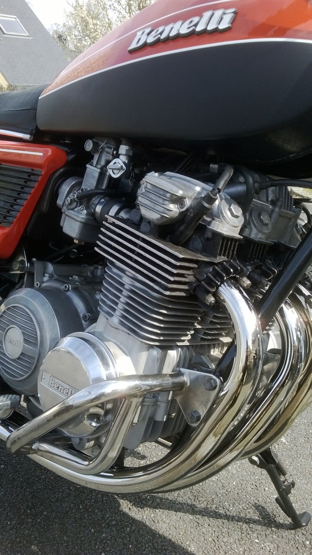 BENELLI 500 LS 1980 - Page 8 Wp_20144