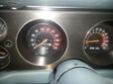(CH) VD Chevrolet Camaro Z28 1979 1ère main  CHF 15'000.- 00415
