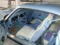 (CH) VD Chevrolet Camaro Z28 1979 1ère main  CHF 15'000.- 00514