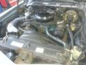 (CH) VD Chevrolet Camaro Z28 1979 1ère main  CHF 15'000.- 01311