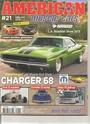 American Muscle Cars 21 septembre-octobre 2013 Amc_2110
