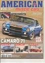 American Muscle Cars 23 janv.-févr. 2014 Amc_2310
