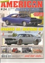 American Muscle Cars 24 mars-avril 2014 Amc_2410