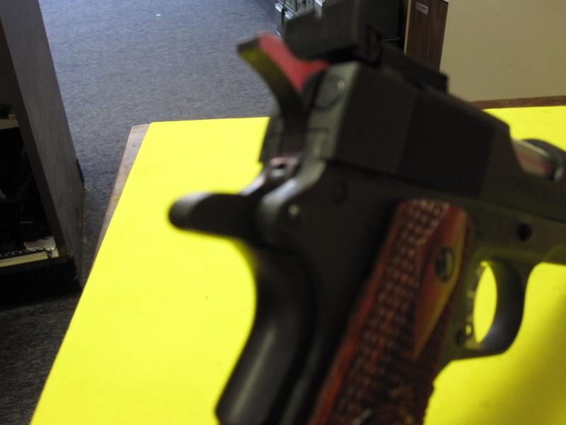 Springfield Range Officer Hardball Gun build - Page 2 Img_0514