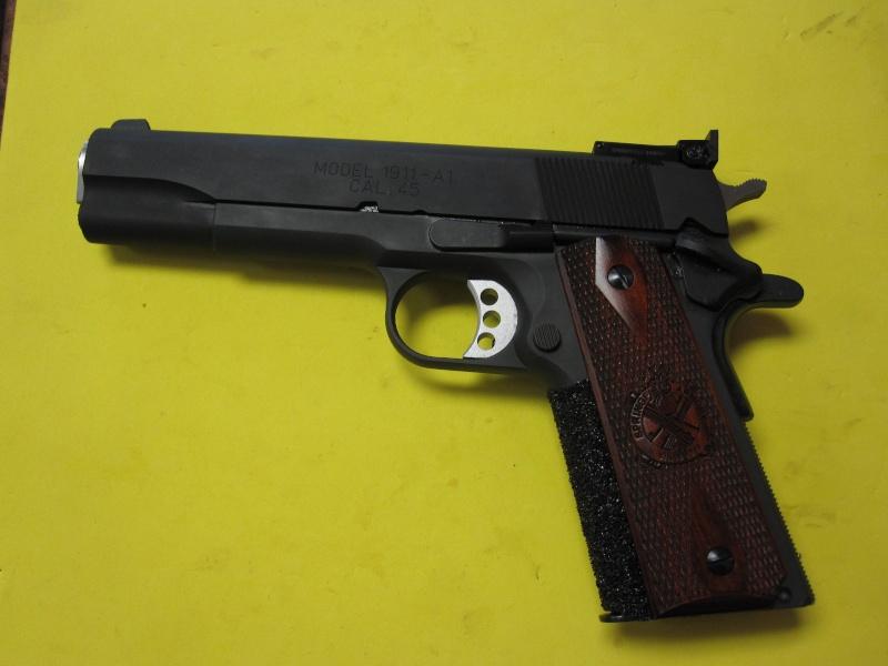 Springfield Range Officer Hardball Gun build - Page 2 Img_0515