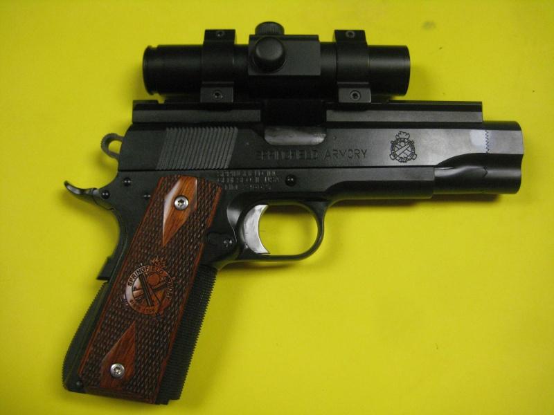 New Accu-Lock 1911's   in stock  Img_2610