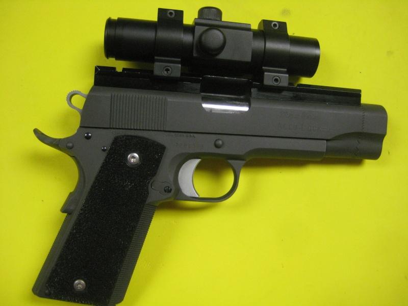New Accu-Lock 1911's   in stock  Img_2613