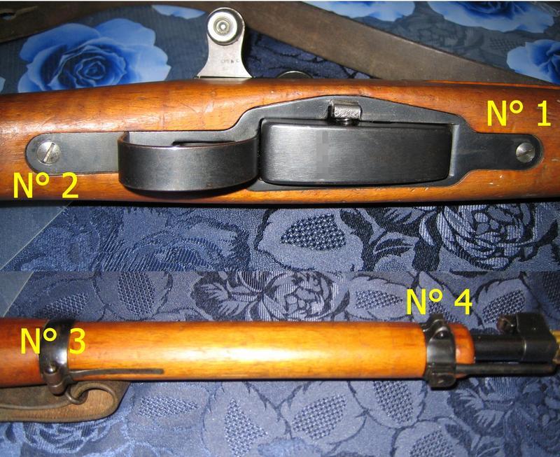 bedding k31 Visk3110