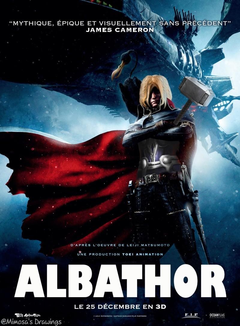 Créations autres (pour tout le monde) Albath10