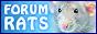 Liens-image vers Forum Rats Frbleu11
