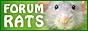Liens-image vers Forum Rats Frvert10