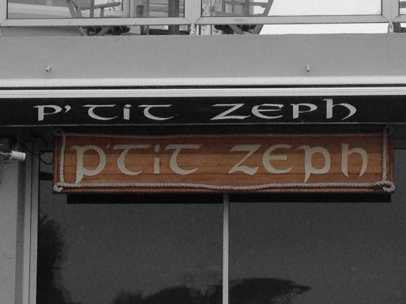 Zephyyr en chair et en os Img_0210