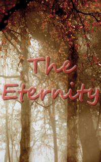 The Eternity