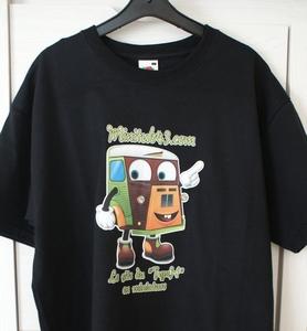 Tee-shirt Minitub 43 - Page 4 Dsc00319