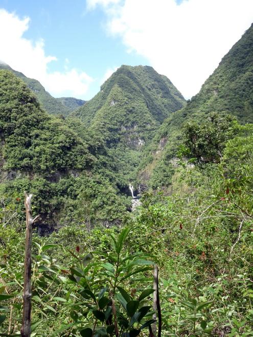 Troisième voyage à la Réunion 22_tak11