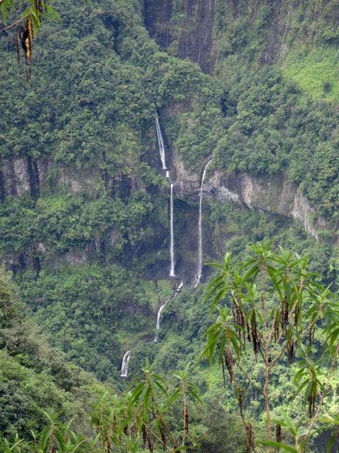 Troisième voyage à la Réunion 23_tak11
