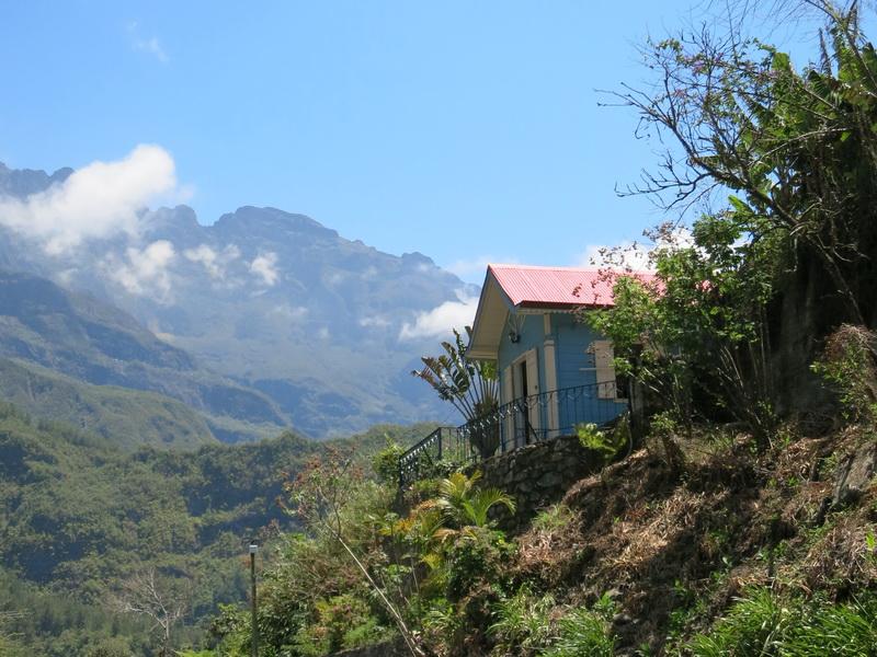 Troisième voyage à la Réunion 27_hel11