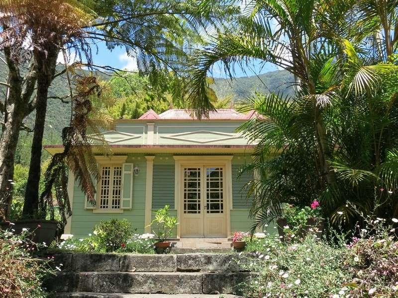 Troisième voyage à la Réunion 28_hel10