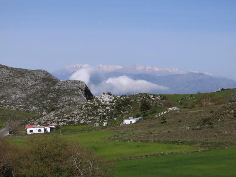 Le centre de la Crète du 3 au 6 avril 2014 28_spi10