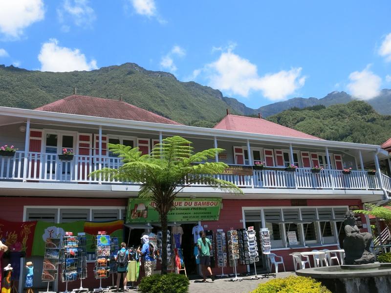 Troisième voyage à la Réunion 29_hel10