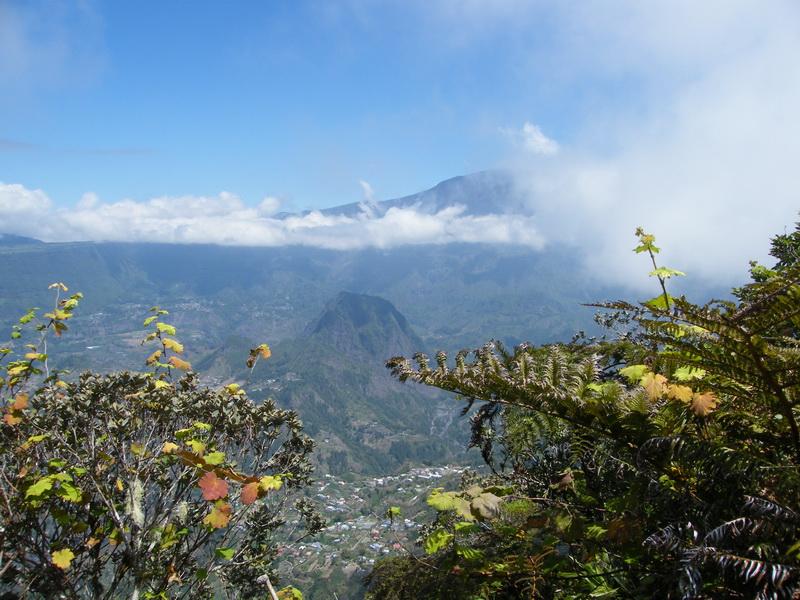 Troisième voyage à la Réunion 39_pla10