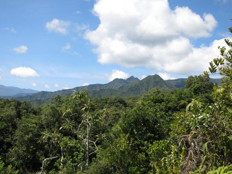 Troisième voyage à la Réunion 48_ede10