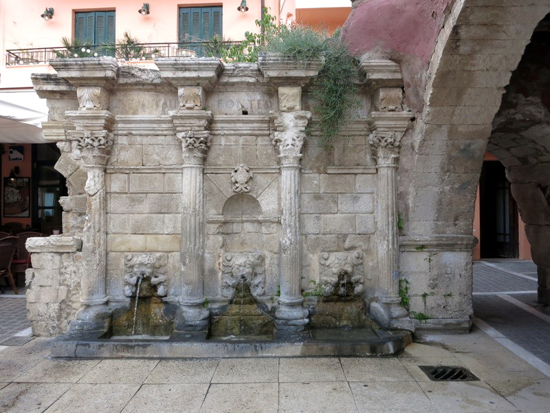Le centre de la Crète du 3 au 6 avril 2014 55_ret10