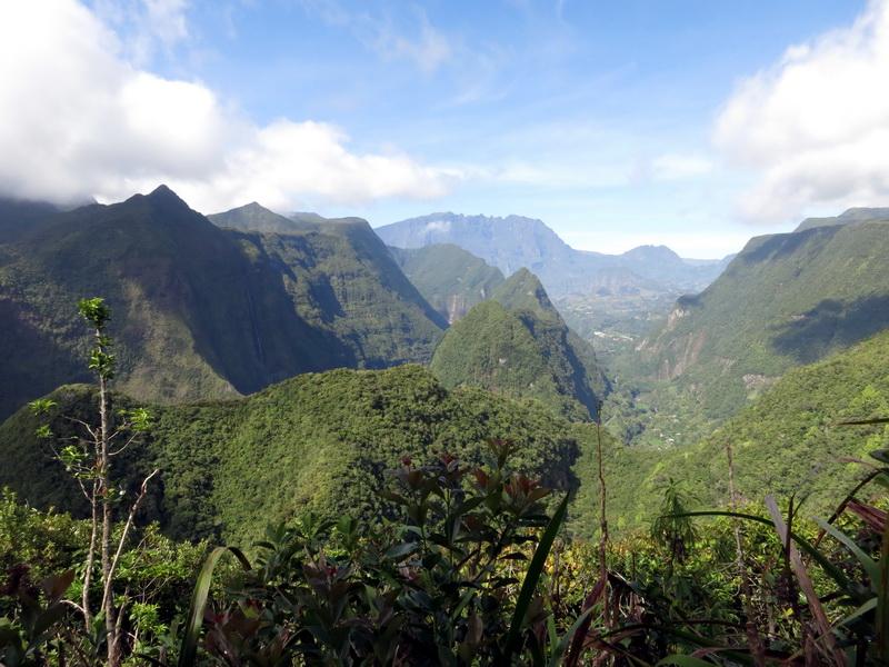 Troisième voyage à la Réunion 56_cir10