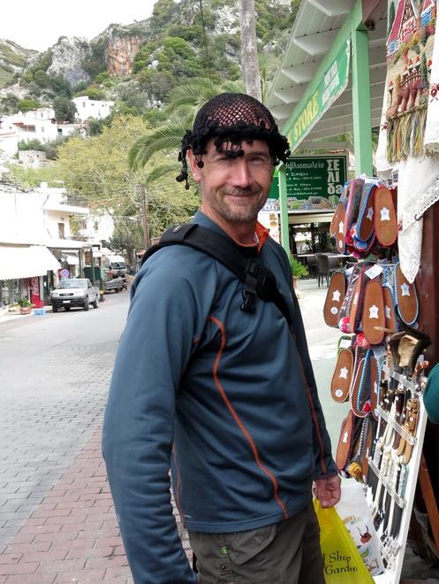 Le centre de la Crète du 3 au 6 avril 2014 5_spil10