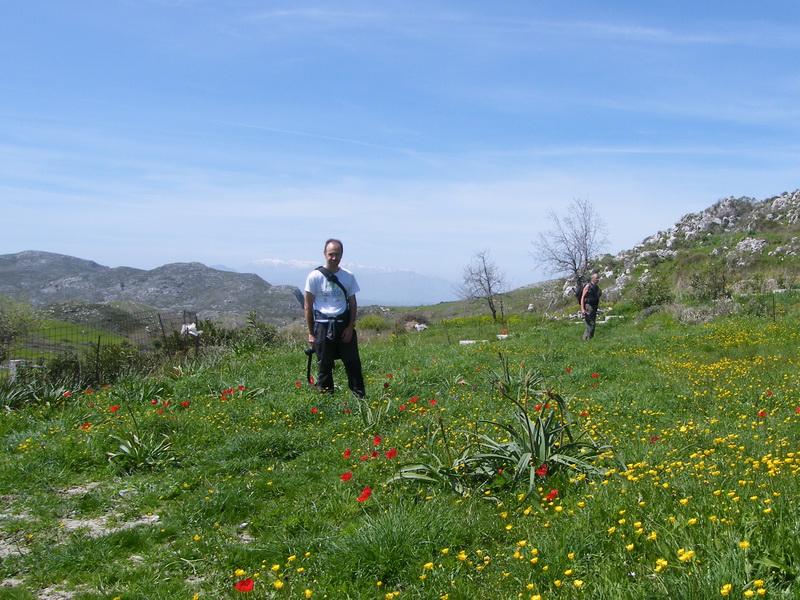 Le centre de la Crète du 3 au 6 avril 2014 62_spi10