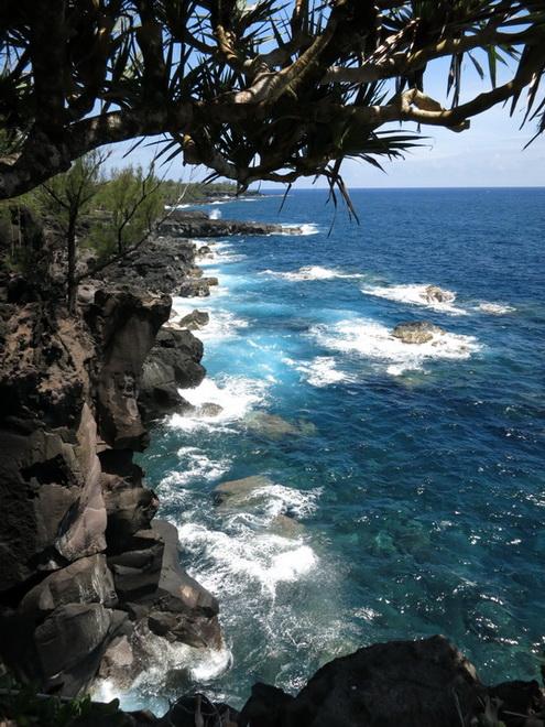Troisième voyage à la Réunion 70_sud10