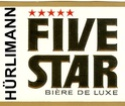 FIVE STAR Suisse Harlim10