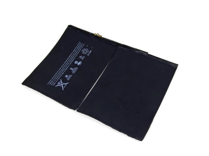 Apple iPad Air Tablet Battery A1484 Air11