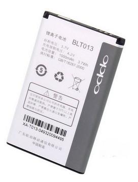 OPPO U529 Battery BLT013 ML-OP005 Blt01310