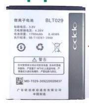OPPO R821T Battery BLT029 ML-OP010 Blt02910